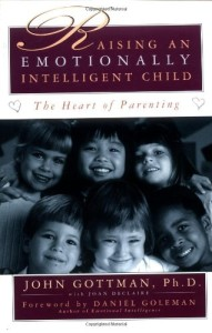 Raising-Emotionally-Intelligent-Child-Parenting