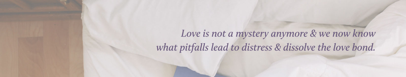 Couples Therapy | Liliane Nahas, Psychotherapist, M Ed , LPC